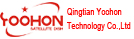 Qingtian Yoohon Technology Co.,Ltd